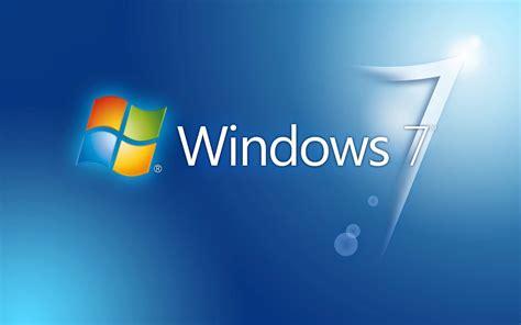 Animated Wallpaper Windows 7 Free Version - live wallpapers for windows 7 free version