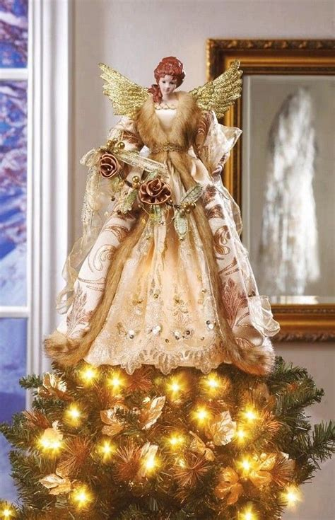 103 Best Images About ♦angel Tree Toppers♦ On Pinterest. Decoration Of Living Room. Changing Room Tent. Wall Shelf Ideas For Living Room. Diamond Wall Decor. Decorating A Small Home Office. Room Panels. Room To Go Furniture. Rooms To Go Full Bed