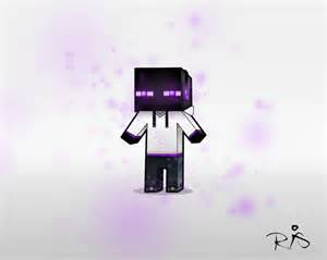 How to Draw Minecraft Skin Drawings