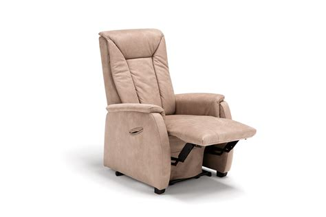 poltrone massaggi atene dispositivo medico e poltrona alzapersona spazio