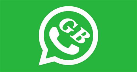 gbwhatsapp apk 5 50 whatsapp mod for android