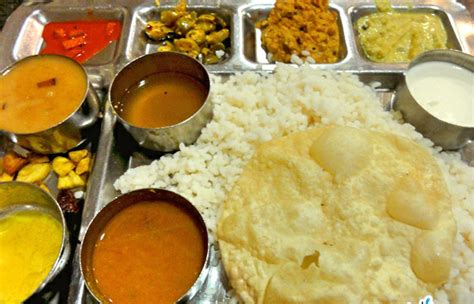 homemade food delivery  mylapore home cooked food