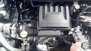 Motor Parcial Fiat Argo    Uno 1 3 3cc Firefly