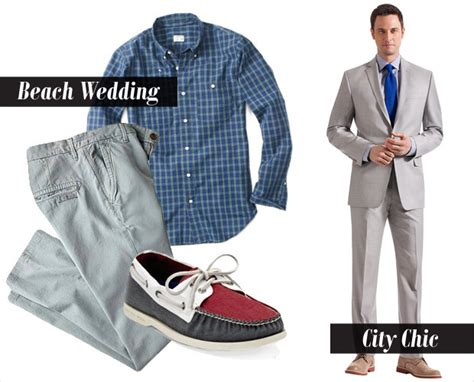 Boat Shoes Wedding by S Wedding Style Guide