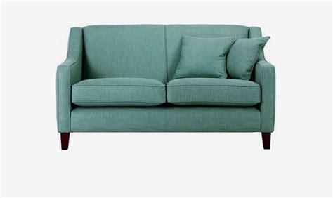 buy sofa online india sofa under 3000 best sofa decoration