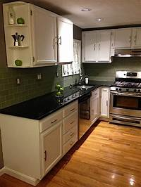 how to refinish kitchen cabinets How to Refinish Kitchen Cabinets: Part 1 - Frugalwoods
