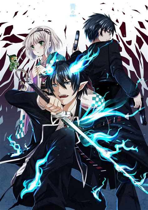 best anime action comedy fantasy 25 best ideas about action comedy anime on pinterest