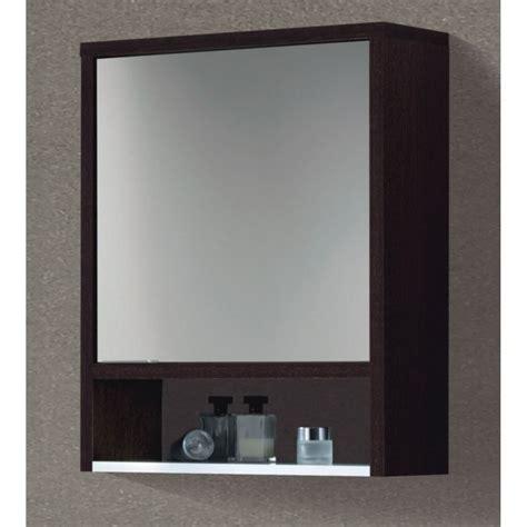 glace pour salle de bain dootdadoo id 233 es de conception sont int 233 ressants 224 votre d 233 cor