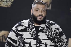 DJ Khaled gives Berkeley grads a crash course in winning ...  Dj