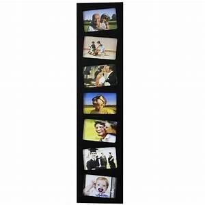 Bilderrahmen Für 4 Bilder : bilderrahmen collage top angebote galerierahmen bilderrahmen bilderleiste fotogalerie holz f r ~ Watch28wear.com Haus und Dekorationen