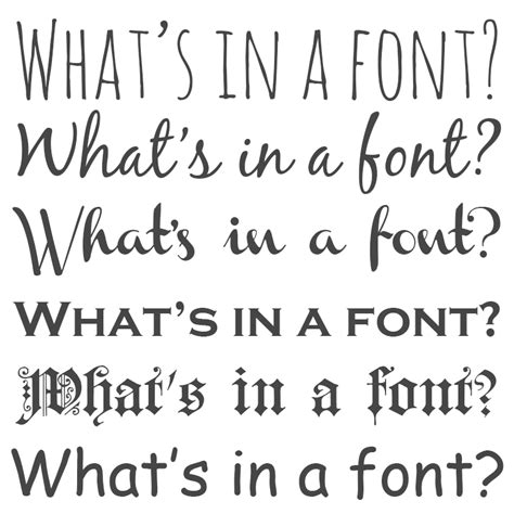 Font Resume Sweatpants by Search Tip Of The Week 07 10 2015 Technology Consultants