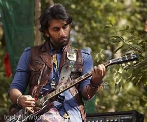 Ranbir Kapoor Pictures Ranbir Kapoor Hot Pictures: Ranbir ...
