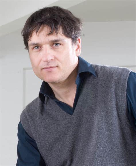 Jakob Augstein Paywall Bei Spiegel Online Ist Chancenlos