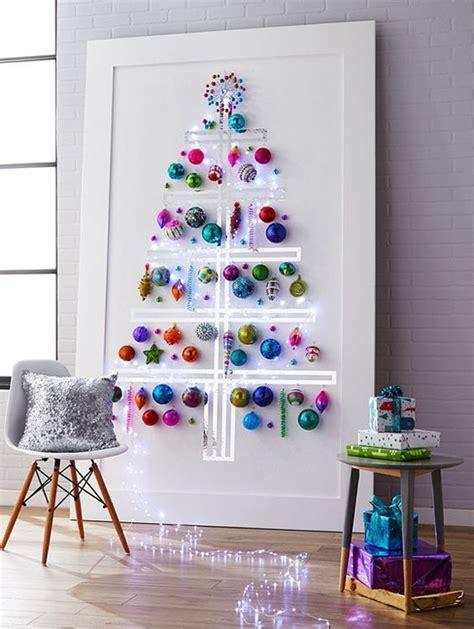 modern christmas decorations ideas   christmas