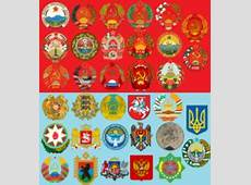 Republics of the Soviet Union Wikipedia