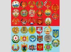 Soviet Union Wikipedia