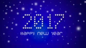 best happy new year 2017 images wishes messages wallpapers ankk