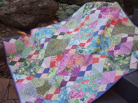 diamonds quilts patch quilt  patch quilt