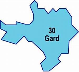 Demande De Carte Grise Par Internet : carte grise par internet votre carte grise en ligne dans le 30 nimes ~ Medecine-chirurgie-esthetiques.com Avis de Voitures