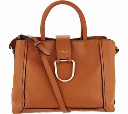 Radley London Handbags Leather Handbag Qvc Hill