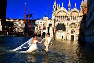 promo mariage venise ideal image