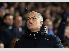 Mourinho's 'little horse' has backfired on him Proven