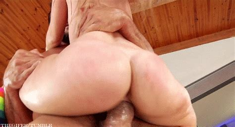 Showing Porn Images For Lilly Ford Rough Porn Nopeporn Com