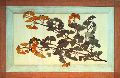 master  marquetry australian wood review