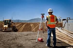 Building constr... Construction