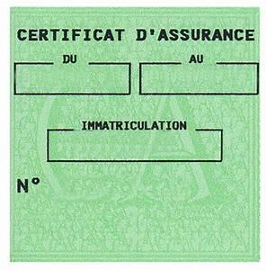 Assurance Auto Obligatoire : vignette assurance auto faut il signer la vignette d assurance auto vignette assurance ~ Medecine-chirurgie-esthetiques.com Avis de Voitures