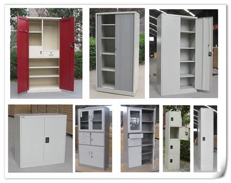 Metal Cupboard Designs by Book Cupboard Cupboard Designs Living Room Metal Cupboard