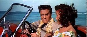 Elvis Blue Hawaii Movie | Elvis Presley - Almost Always ...
