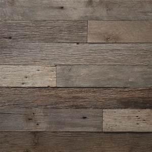 Reclaimed lumber hardware wabash lumber co for Barnwood plywood