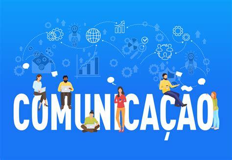 Comunicação Assíncrona   Blog SysMap
