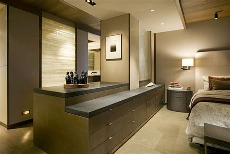 modern master bedroom how to create a five master bedroom Modern Master Bedroom