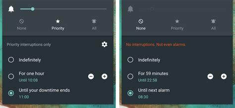 android 5 1 android 5 1 muting your lollipop phone overnight just got