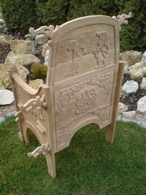 viking chair woodworking projects plans