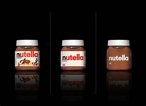 A minimalist approach to product packaging of famous brands for Famous packaging designers