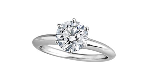 How To Purchase The Perfect Diamond Engagement Ring. Top Wedding Wedding Rings. 2ct Engagement Rings. 7x5mm Wedding Rings. Diamond Band Wedding Rings. Position Rings. Escudero Engagement Rings. 1.25 Carat Engagement Rings. Gift Engagement Rings