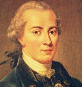 Illuminismo Kant by Cos 232 L Illuminismo