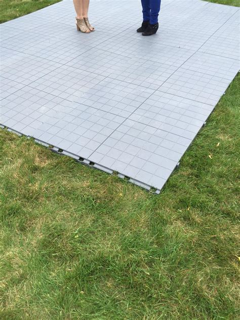 5 uses for pool cover rentals from performance