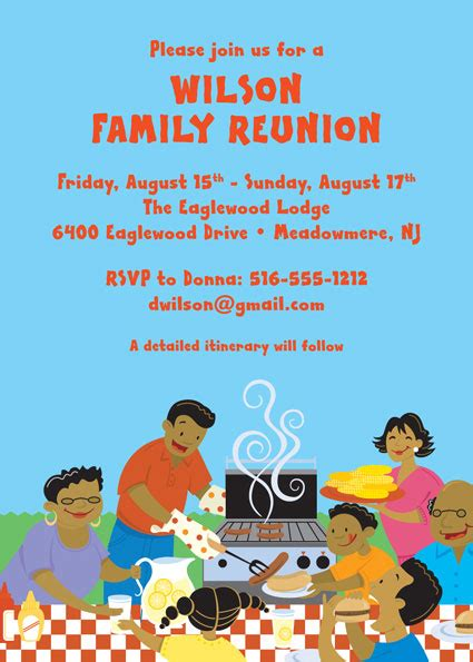 centerpieces for class reunions family reunion party invitations party ideas