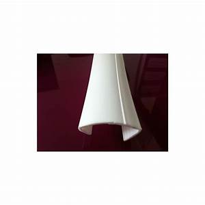 Joint Pour Fenetre : joint 44 mm pour fen tre ~ Premium-room.com Idées de Décoration