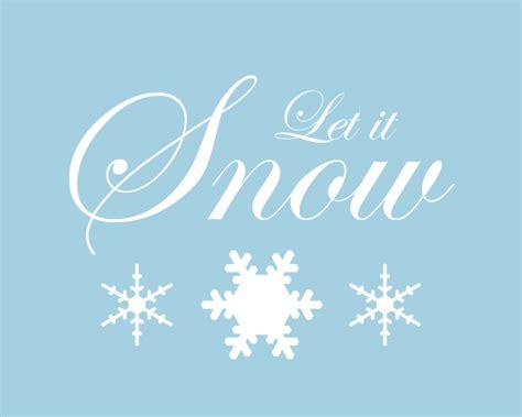 stayathomeartistcom    snow printable