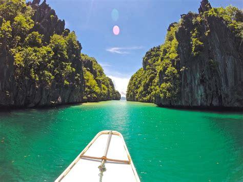 Philippines – Lydiane autour du monde
