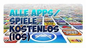 Kostenlos Apps Downloaden : kostenlos alle spiele apps herunterladen ios hd german deutsch youtube ~ Watch28wear.com Haus und Dekorationen