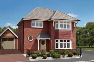 bedroom houses  sale  birmingham rightmove