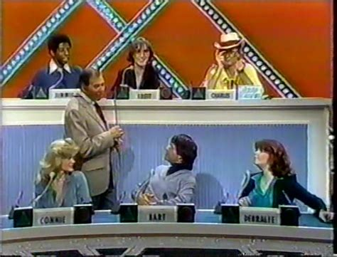 match game  trading page