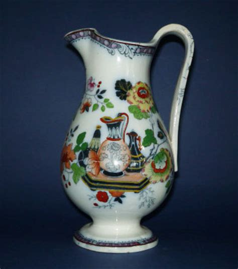 david methven links pottery kirkcaldy classical vases