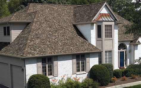 interior home design in indian style modern style owens corning architectural shingles colors
